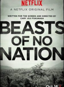Online Beasts of No Nation.VOD Szukaj online