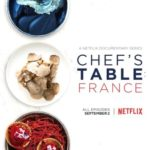 Zobacz film Chef's Table: France online