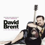 Zobacz film David Brent: Life on the Road online