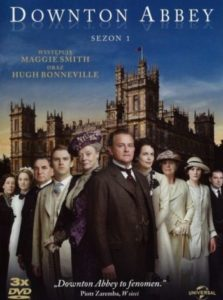Downton Abbey online. Cały film .