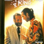 Zobacz film Fisher King online