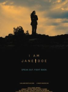 I Am Jane Doe online. Cały film .