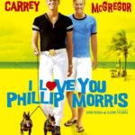 Zobacz film I Love You Phillip Morris online