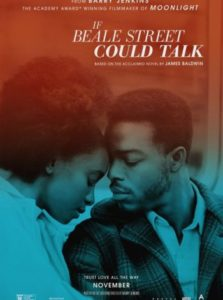 Online If Beale Street Could Talk.VOD Szukaj online