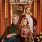 Zobacz film I'll Be Home for Christmas online