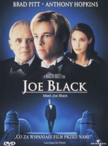 Joe Black online. Cały film .