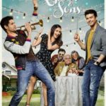 Zobacz film Kapoor and Sons online