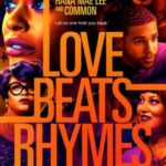 Zobacz film Love Beats Rhymes online