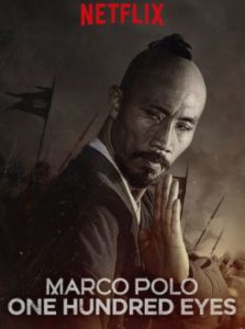 Marco Polo: One Hundred Eyes online. Cały film .