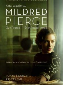 Mildred Pierce online. Cały film .
