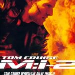Zobacz film Mission: Impossible 2 online