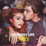 Zobacz film Modern Life Is Rubbish online