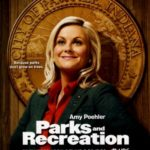 Zobacz film Parks and Recreation online