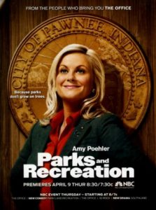 Online Parks and Recreation.VOD Szukaj online