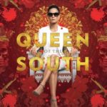 Zobacz film Queen of the South online