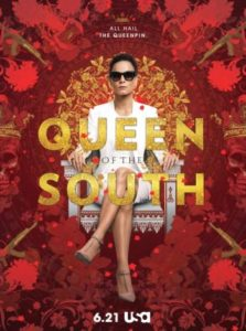 Online Queen of the South.VOD Szukaj online