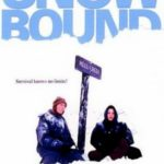 Zobacz film Snowbound: The Jim and Jennifer Stolpa Story online