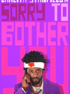 Online Sorry to Bother You.VOD Szukaj online