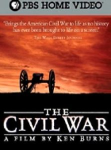 Online The Civil War.VOD Szukaj online