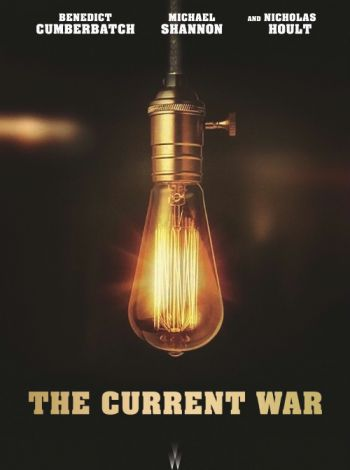 Film The Current War vod. Zobacz online legalnie