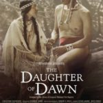Zobacz film The Daughter of Dawn online