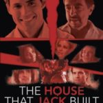 Zobacz film The House That Jack Built online