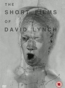 Online The Short Films of David Lynch.VOD Szukaj online