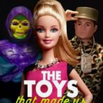 Zobacz film The Toys That Made Us online