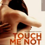 Zobacz film Touch Me Not online
