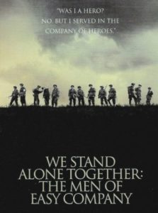 Online We Stand Alone Together.VOD Szukaj online
