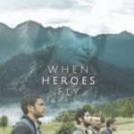 Zobacz film When Heroes Fly online