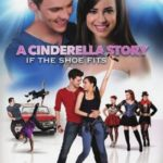 Zobacz film A Cinderella Story 4: If The Shoe Fits online