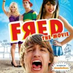 Zobacz film Fred: The Movie online