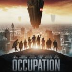 Zobacz film Occupation online