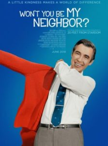 Online Won't You Be My Neighbor?.VOD Szukaj online