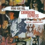Zobacz film Chungking Express online