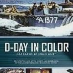 Zobacz film D-Day In Color online