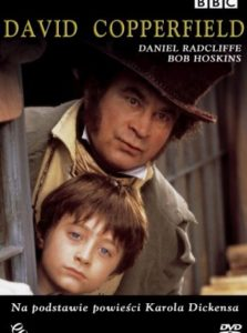 David Copperfield online. Cały film .