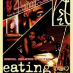Zobacz film Eating Air online