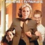 Zobacz film From the Mixed-Up Files of Mrs. Basil E. Frankweiler online
