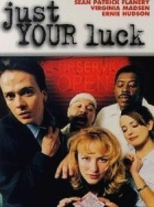 Just Your Luck online. Cały film .