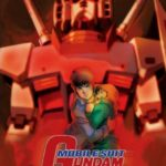 Zobacz film Mobile Suit Gundam Movie I online