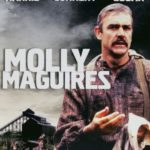 Zobacz film Molly Maguire online