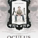 Zobacz film Oculus: Chapter 3 – The Man with the Plan online