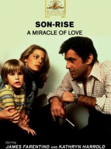 Online Son-Rise: A Miracle of Love.VOD Szukaj online