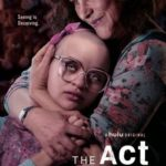 Zobacz film The Act online