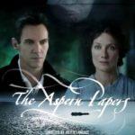 Zobacz film The Aspern Papers online