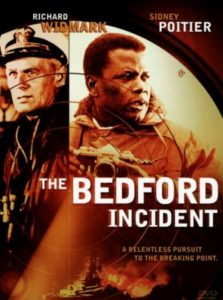 Online The Bedford Incident.VOD Szukaj online