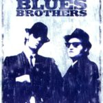 Zobacz film The Best of the Blues Brothers online