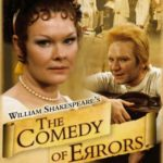 Zobacz film The Comedy of Errors online